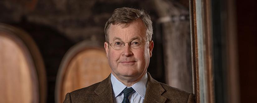 Ferdinand Fürst zu Castell-Castell