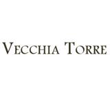 Weingut Vecchia Torre Logo
