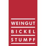 Weingut Bickel-Stumpf Logo