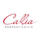 Bodegas Callia Logo