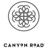 Weingut Canyon Road Logo