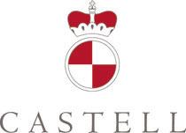 Weingut Castell Logo