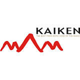 Weingut Kaiken Logo