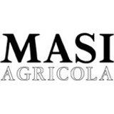 Weingut Masi Logo