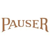 Weingut Pauser Logo
