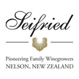 Seifried Estate Logo