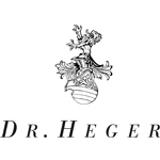 Weingut Dr. Heger Logo