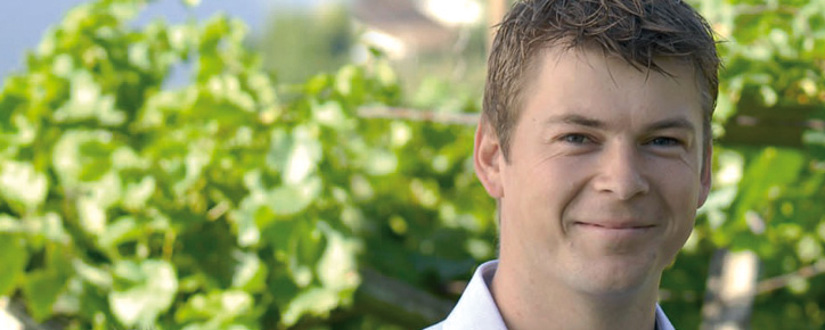 Weingut Nals Margreid • Wein kaufen