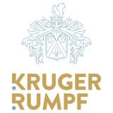 Domaine Kruger-Rumpf Logo