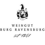 Domaine Burg Ravensburg Logo