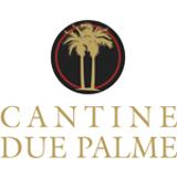 Cantine Due Palme Logo