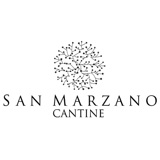 Cantine San Marzano Logo