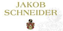 Domaine Jakob Schneider Logo