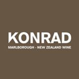 Konrad Wines Logo