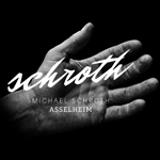 Domaine Schroth Logo