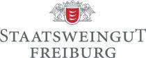 Staatsweingut Freiburg Logo
